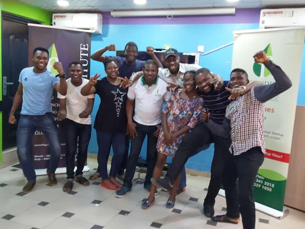 FI Lagos 13