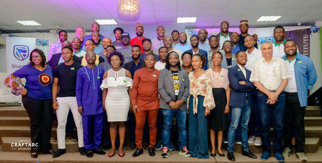 FI Lagos 2