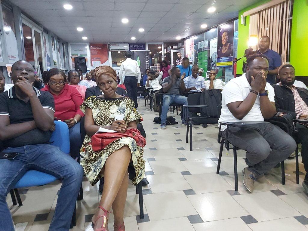 FI Lagos 4