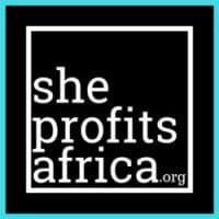 SheProfitsAfrica