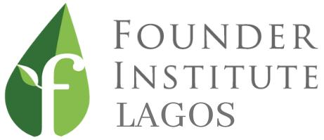 FI Lagos2